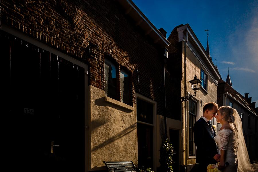Bruidsfotografie-Genemuiden-Zwolle-Mizu-066