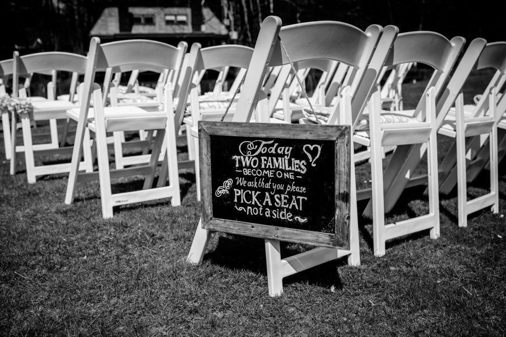 Trouwen-in-Twent-Bruidsfotografie-005