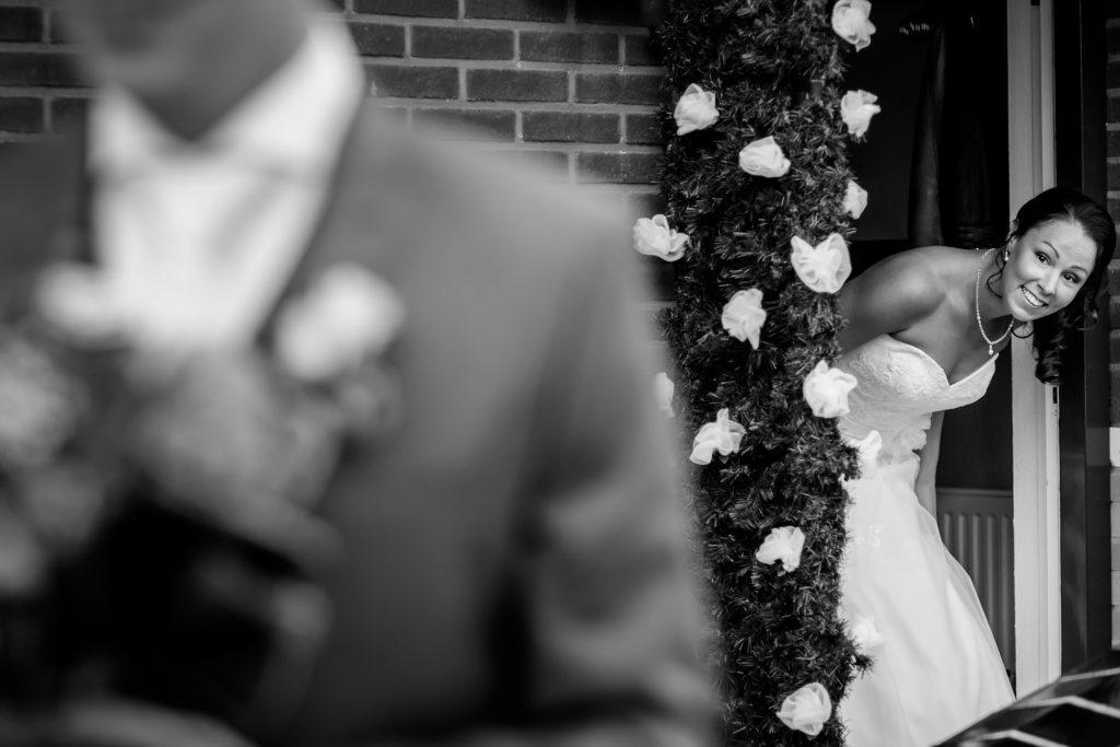 Trouwen-in-Twent-Bruidsfotografie-007