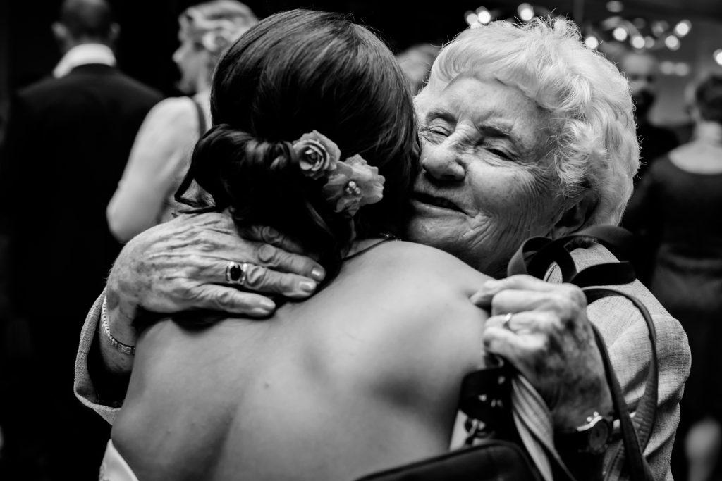 Trouwen-in-Twent-Bruidsfotografie-019