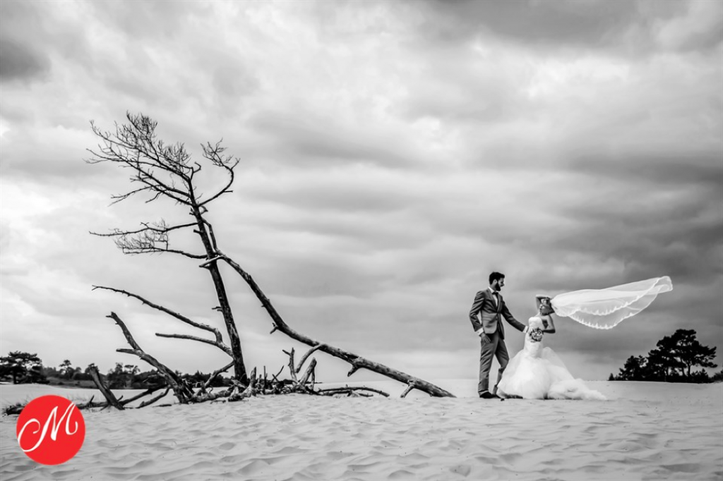 Top 10 beste trouwfotografen van Nederland 2015-2016-Award-Fotograaf-Zwolle-04